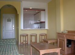 Property Photo: Villa Adeje Beach lounge