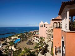 Property Photo: hotel