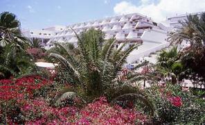 Property Photo: stella dunas jandia beach resort