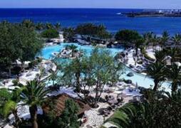 Property Photo: Gran Melia Salinas pool