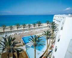 Property Photo: Fontanellas Playa