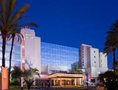 Property Photo: Sidi Saler 5 Star Hotel