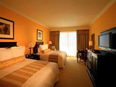 Property Photo: Sandpearl Resort bedroom