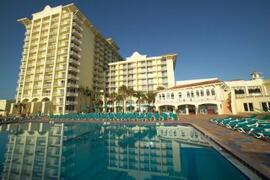 Property Photo: Plaza Resort & Spa Aparthotel