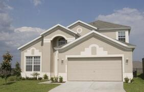 Property Photo: Disney Area Superior Homes