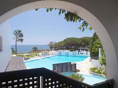 Property Photo: Sheraton Algarve pool