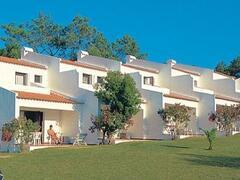 Algarve Gardens apartments