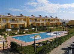 Property Photo: Villas Barrocal