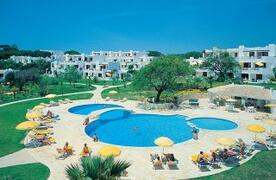 Property Photo: Balaia Golf Village