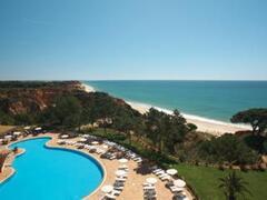 Property Photo: Porto Bay Falesia Hotel pool