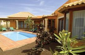 Property Photo: Brisass del Mar