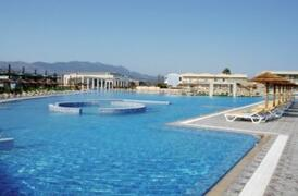 Property Photo: Luka Blue Lagoon hotel pool