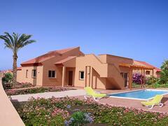Property Photo: Villas Corralejo
