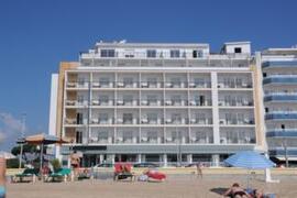 Property Photo: Horitzo 4 Star Hotel
