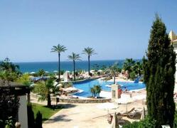 Property Photo: Complejo Fuerte Conil-Costa Luz hotel pool