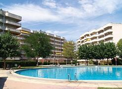 Property Photo: Cordoba Apartments Salou