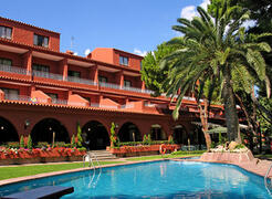 Property Photo: Intur Bonaire 4 Star Hotel