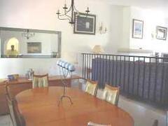 Property Photo: Vale do Lobo apartment dining room