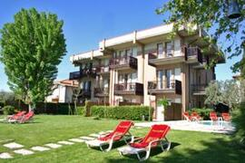 Property Photo: Smeraldo (Sirmione) 3 Star Hotel