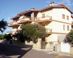 Property Photo: Residence La Contessa apartments