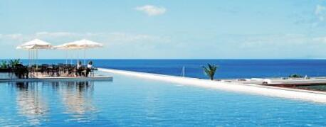 Property Photo: Iberostar Costa Calero pool