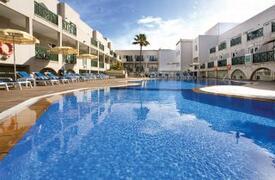 Property Photo: Dunas Club Apartments pool