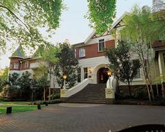 Property Photo: Sunnyside Park Hotel