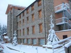 Property Photo: Supermolina Hotel