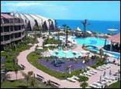 Property Photo: H10 Playa Meloneras Palace