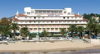 Property Photo: Baia Hotel