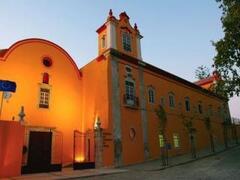 Property Photo: Pousada de Tavira