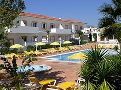 Property Photo: Vilabranca Apartments