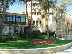 Property Photo: Sol D'or Hotel