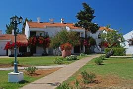 Property Photo: Pedras da Rainha Apartments