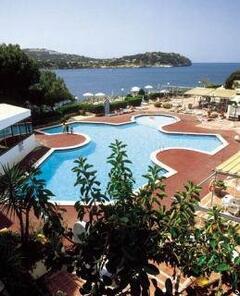 Property Photo: TRH Jardin del Mar pool