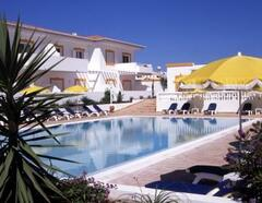 Property Photo: Vilabranca Apartments pool