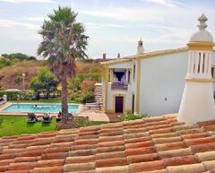 Property Photo: Belver Porto D Maria Golf & Resort villa