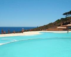 Belver Porto D Maria Golf & Resort shared pool