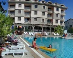 Property Photo: Club Viva Hotel pool