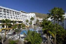 Property Photo: PARADISE PARK RESORT SPA HOTEL