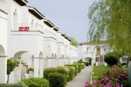 Property Photo: Sea Club Alcudia Apartments