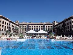 Property Photo: Costa Adeje Gran Hotel