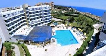 Property Photo: Pestana Cascais Ocean Hotel