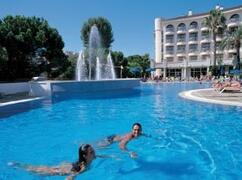 Property Photo: Best Cambrils Hotel