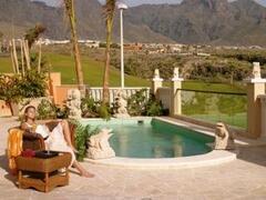 Property Photo: Royal Garden Villas pool