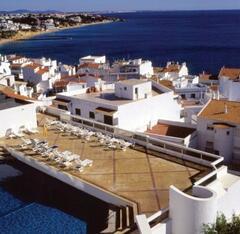 Property Photo: Boa Vista Hotel & Spa