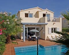 Ciutadella 3 bedroom villa