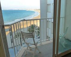 Property Photo: Salou 3 Bedroom Apartment