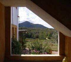 Property Photo: Monte do Vale Porquinhas