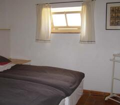 Sleeping Room Monte Medronheiro